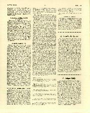 Archive issue June 1948 page 11 article thumbnail