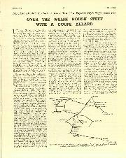 Page 12 of June 1948 issue thumbnail
