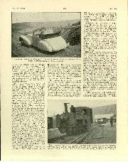 Archive issue June 1948 page 13 article thumbnail