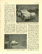 Archive issue June 1948 page 14 article thumbnail