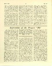 Archive issue June 1948 page 19 article thumbnail