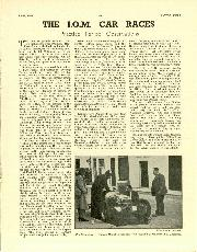 Archive issue June 1948 page 20 article thumbnail