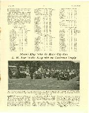 Archive issue June 1948 page 22 article thumbnail