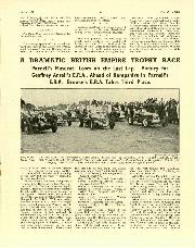 Page 24 of June 1948 issue thumbnail