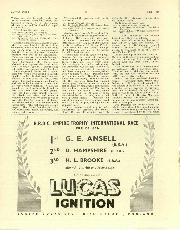 Archive issue June 1948 page 25 article thumbnail