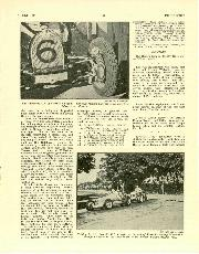 Archive issue June 1948 page 26 article thumbnail