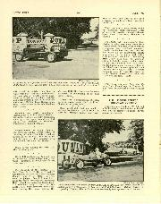 Page 27 of June 1948 issue thumbnail