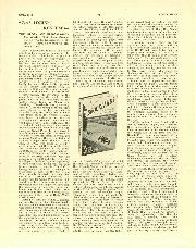 Page 28 of June 1948 issue thumbnail