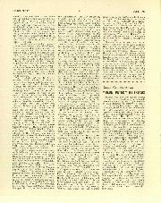 Archive issue June 1948 page 29 article thumbnail