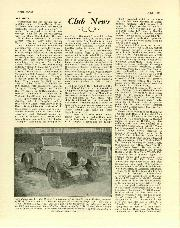 Page 33 of June 1948 issue thumbnail