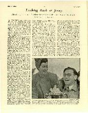 Page 5 of June 1948 issue thumbnail