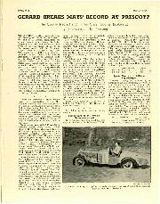 Archive issue June 1948 page 8 article thumbnail