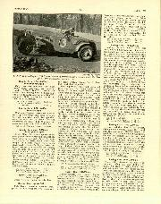 Archive issue June 1948 page 9 article thumbnail