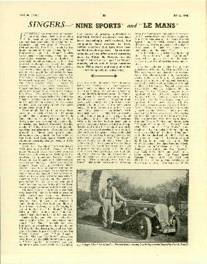 Page 17 of June 1948 archive issue thumbnail