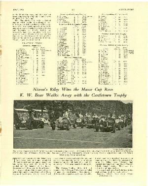 Page 22 of June 1948 archive issue thumbnail