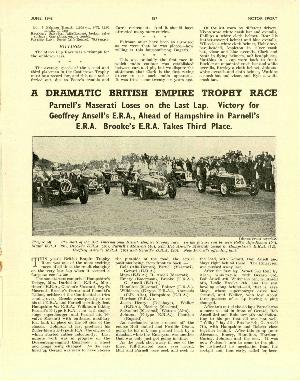 Page 24 of June 1948 archive issue thumbnail