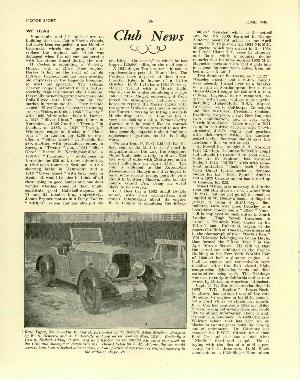 Page 33 of June 1948 archive issue thumbnail