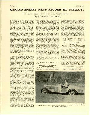 Page 8 of June 1948 archive issue thumbnail
