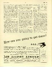 Page 10 of June 1949 issue thumbnail