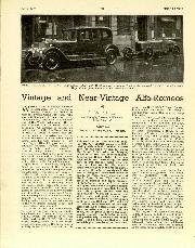 Page 13 of June 1949 issue thumbnail
