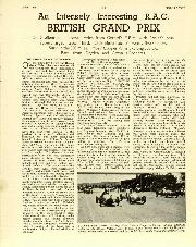 Archive issue June 1949 page 19 article thumbnail