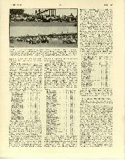 Archive issue June 1949 page 20 article thumbnail