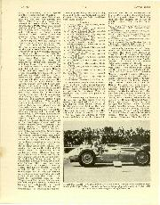 Archive issue June 1949 page 21 article thumbnail