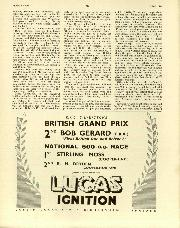 Archive issue June 1949 page 22 article thumbnail