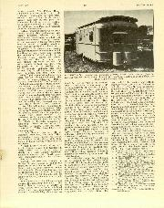 Archive issue June 1949 page 23 article thumbnail