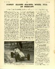 Page 24 of June 1949 issue thumbnail