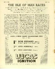 Page 26 of June 1949 issue thumbnail
