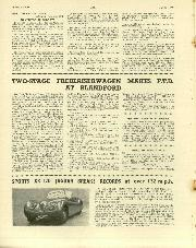 Page 30 of June 1949 issue thumbnail