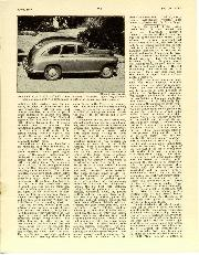 Archive issue June 1949 page 35 article thumbnail