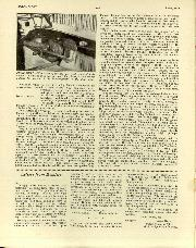 Page 38 of June 1949 issue thumbnail