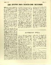 Page 4 of June 1949 issue thumbnail