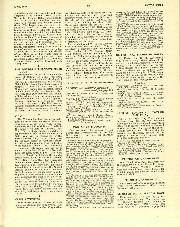 Archive issue June 1949 page 41 article thumbnail