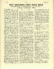 Archive issue June 1949 page 43 article thumbnail