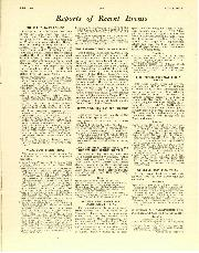 Page 5 of June 1949 issue thumbnail