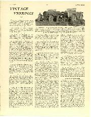 Page 7 of June 1949 issue thumbnail
