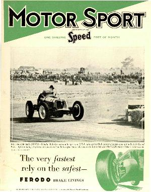 Cover image for June 1949