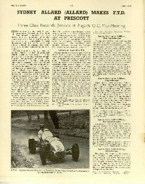 Page 24 of June 1949 archive issue thumbnail
