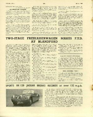 Page 30 of June 1949 archive issue thumbnail