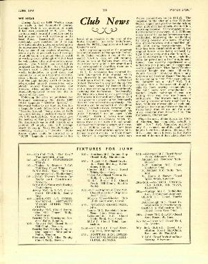 Page 39 of June 1949 archive issue thumbnail