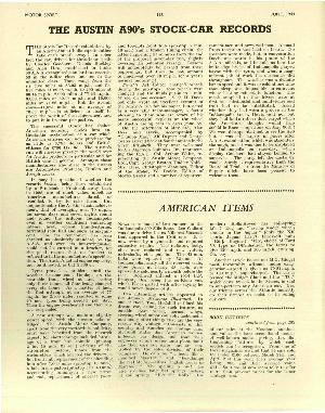 Page 4 of June 1949 archive issue thumbnail