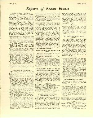 Page 5 of June 1949 archive issue thumbnail