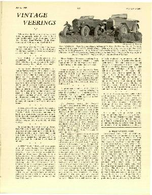 Page 7 of June 1949 archive issue thumbnail