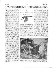 Page 13 of June 1950 issue thumbnail
