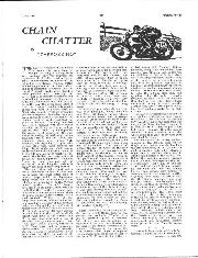 Page 19 of June 1950 issue thumbnail
