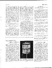 Archive issue June 1950 page 23 article thumbnail