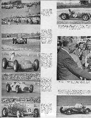Page 28 of June 1950 issue thumbnail